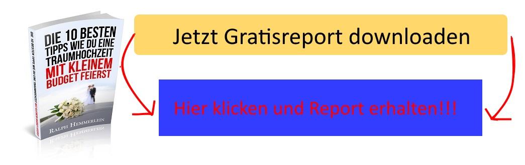 Banner Gastgeschenke